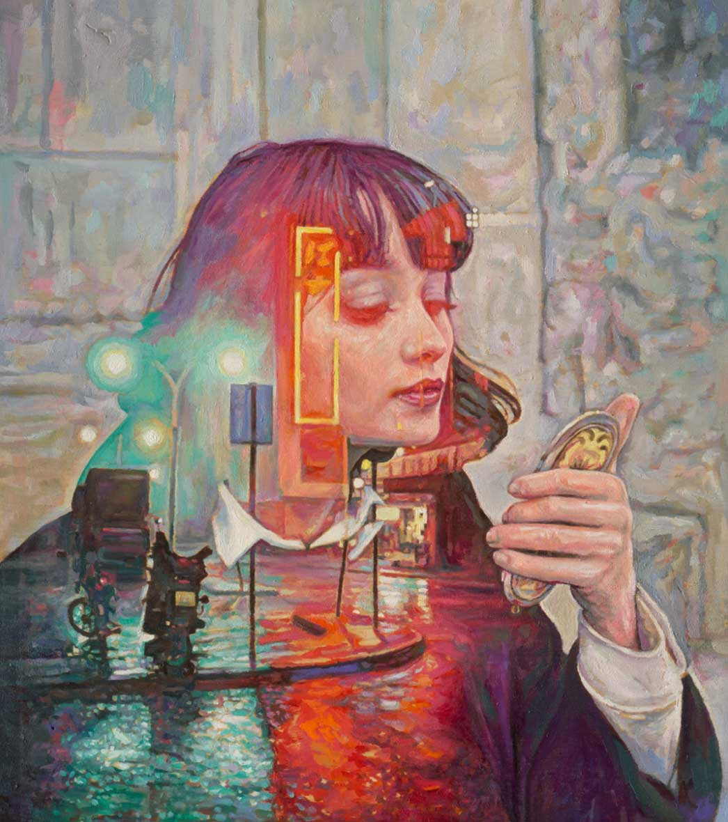 Malerei: Cristian Blanxer Cristian-Blanxer_08