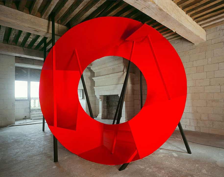 Perspektivische Kunst von Georges Rousse Georges-Rousse-2019_03