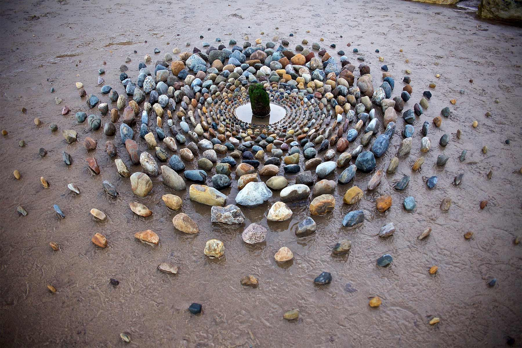 Naturkunstwerke von James Brunt James-Brunt-Nature-Art_03
