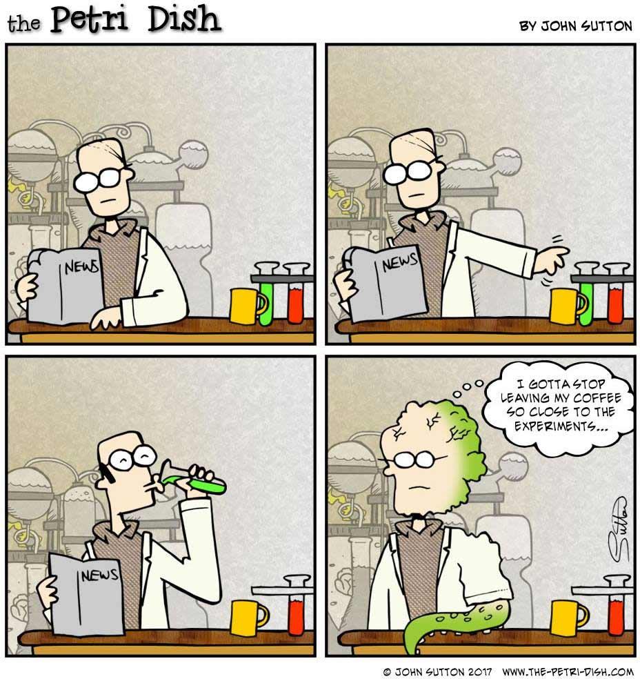 Wissenschafts-Comics eines Nicht-Wissenschaftlers The-Petri-Dish-John-Sutton-Comics_02