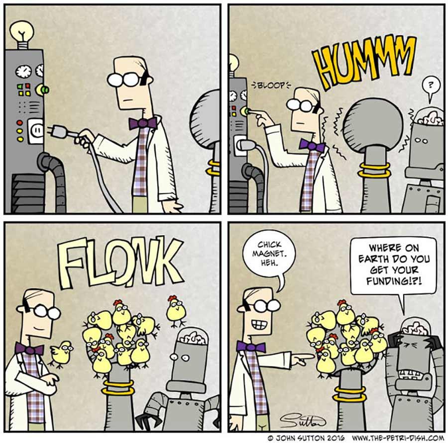 Wissenschafts-Comics eines Nicht-Wissenschaftlers The-Petri-Dish-John-Sutton-Comics_04