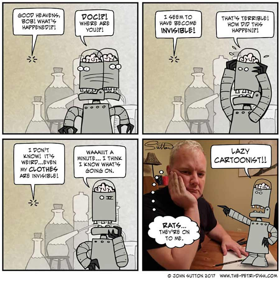 Wissenschafts-Comics eines Nicht-Wissenschaftlers The-Petri-Dish-John-Sutton-Comics_06
