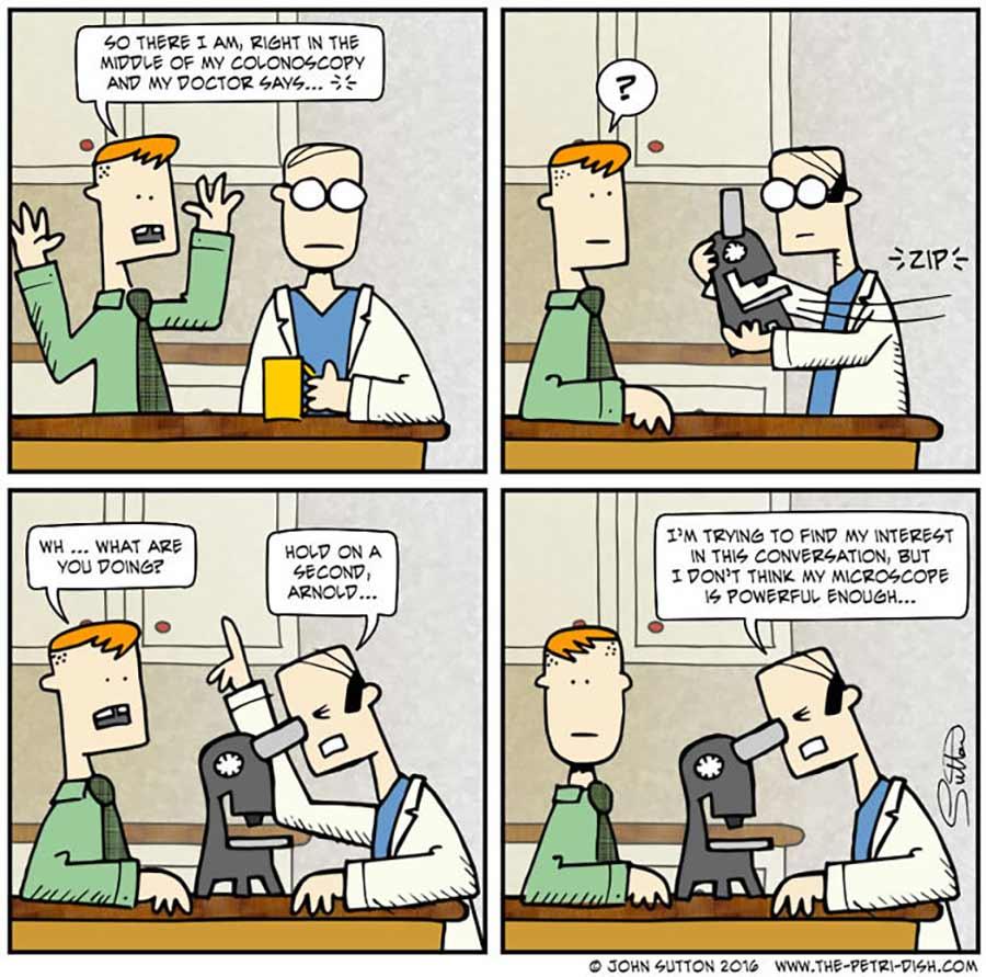 Wissenschafts-Comics eines Nicht-Wissenschaftlers The-Petri-Dish-John-Sutton-Comics_08