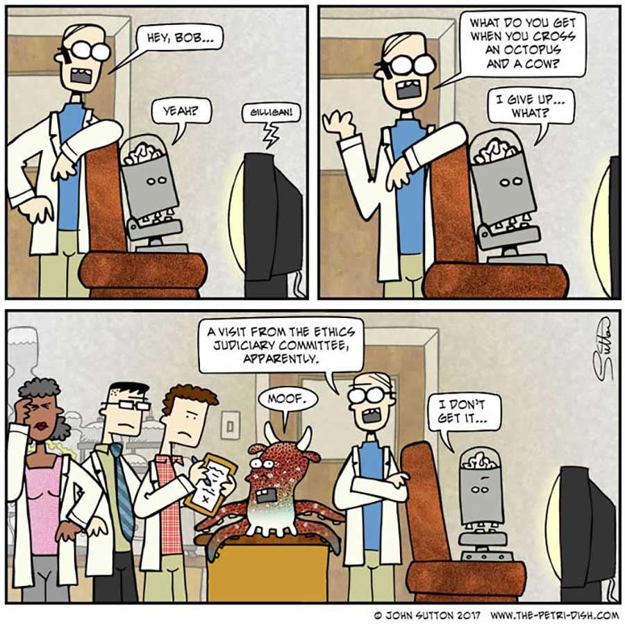 Wissenschafts-Comics eines Nicht-Wissenschaftlers The-Petri-Dish-John-Sutton-Comics_09