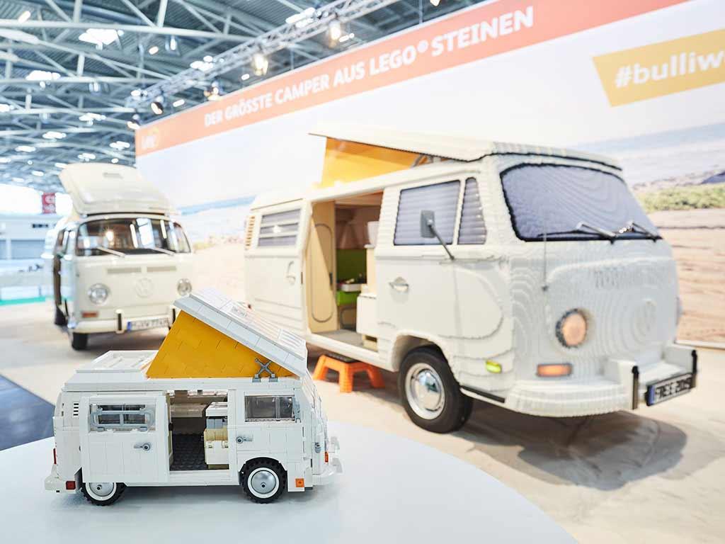 VW-Bulli aus 400.000 LEGO-Steinen VW-Bulli-T2-aus-Lego_11