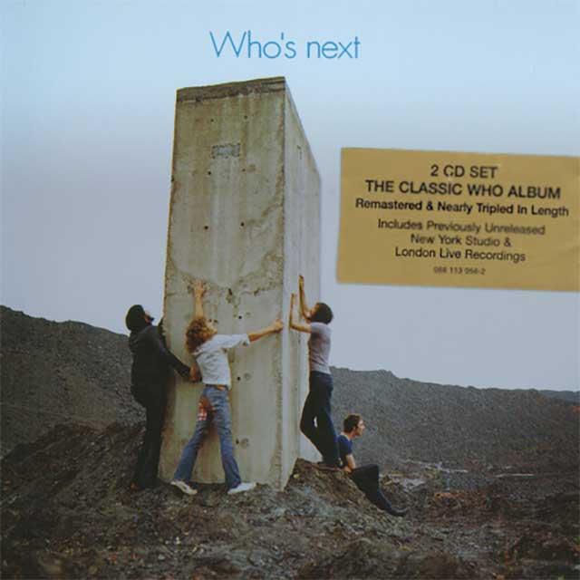 Ikonische Albumcover mit anderen Motiven aus dem gleichen Fotoshooting album-cover-alternative-fotos_05