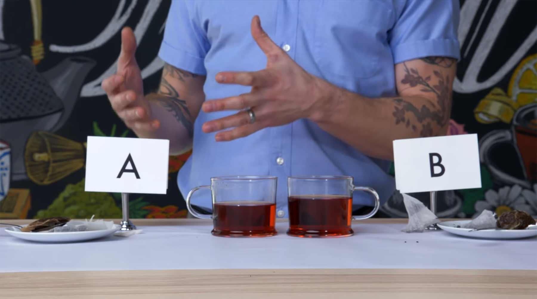 Experte erklärt, woran man guten Tee erkennt daran-erkennt-man-guten-tee