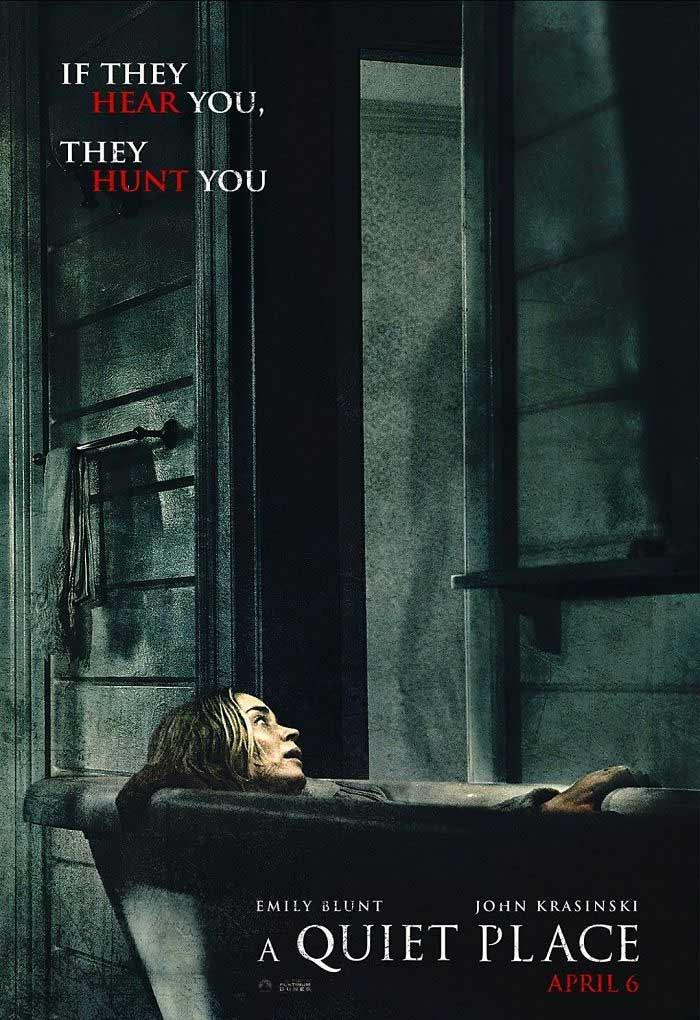 Bekannte Filmplakate mit Corgi verbessert filmposter-mit-corgi-hund_04