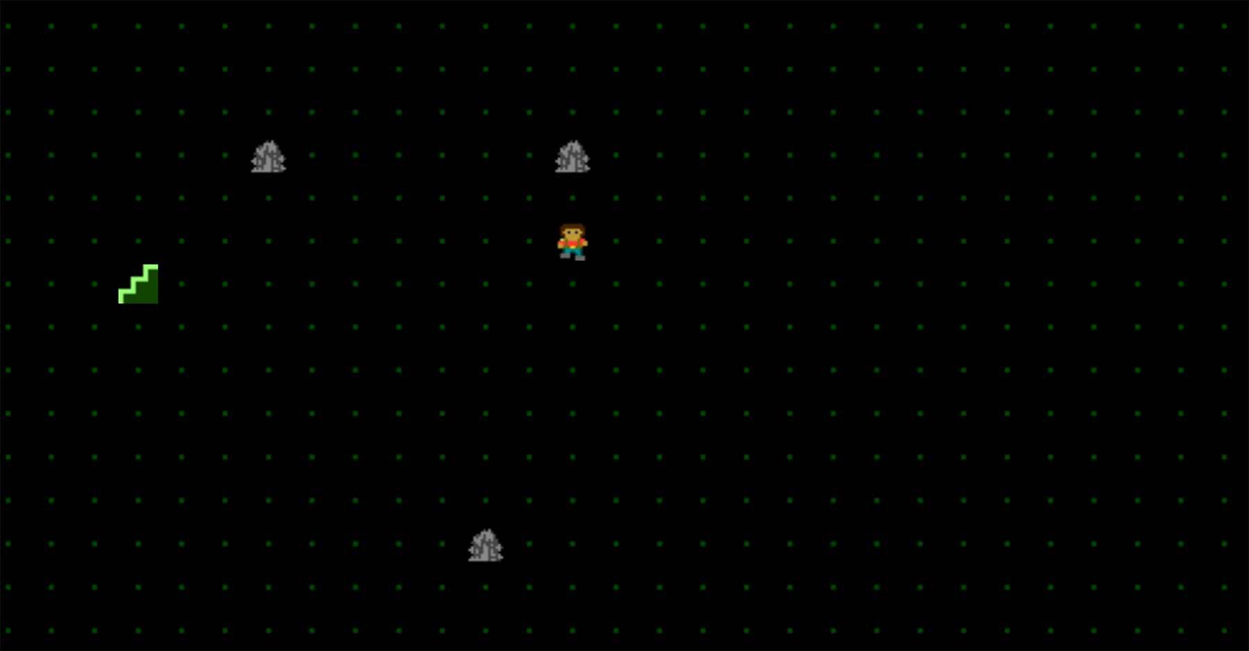 "Puzzle-Browserspiel ""HOMICIDAL ROBOTS, INC."" homocidal-robots-inc-game_02"