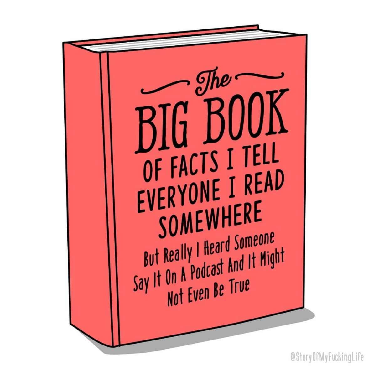 Lustige aus dem Leben gegriffene Buchtitel story-of-my-fucking-live-book-cover_09