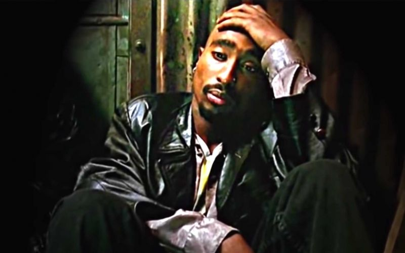 """Neuer Song von 2Pac: """"I Died and Came Back"""""""