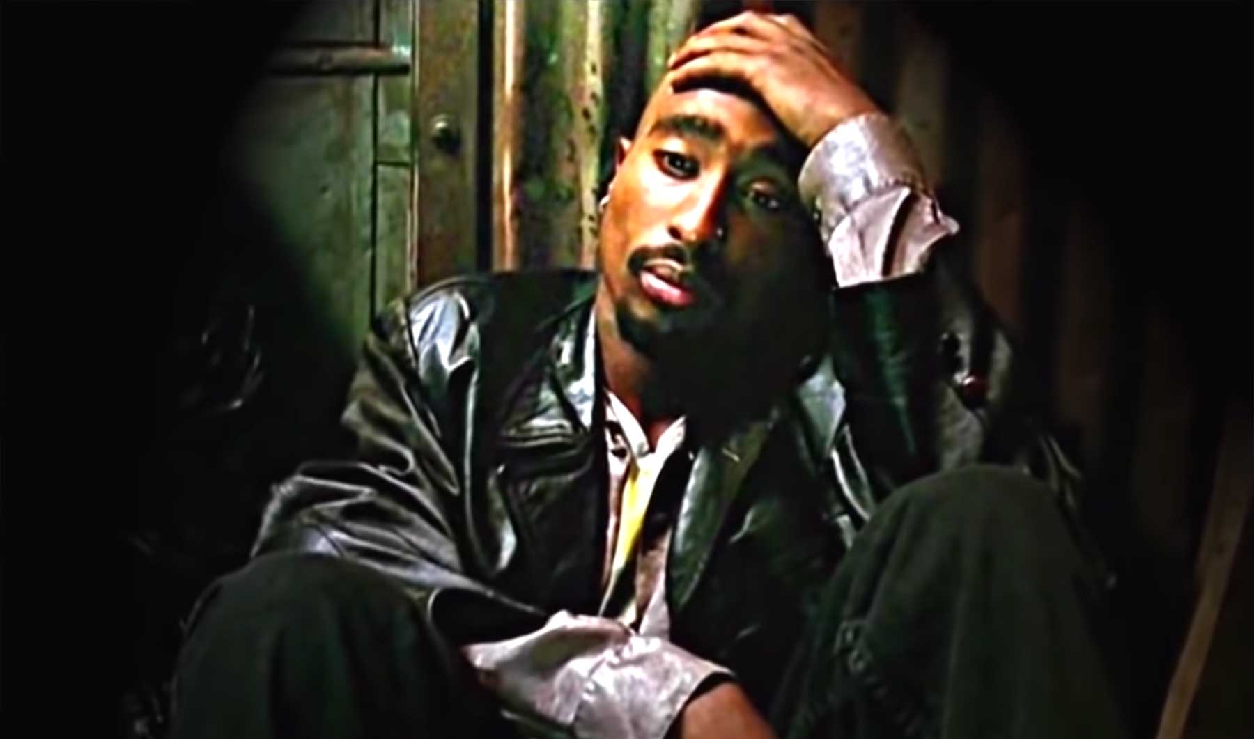"Neuer Song von 2Pac: ""I Died and Came Back"" 2pac-i-died-and-came-back"