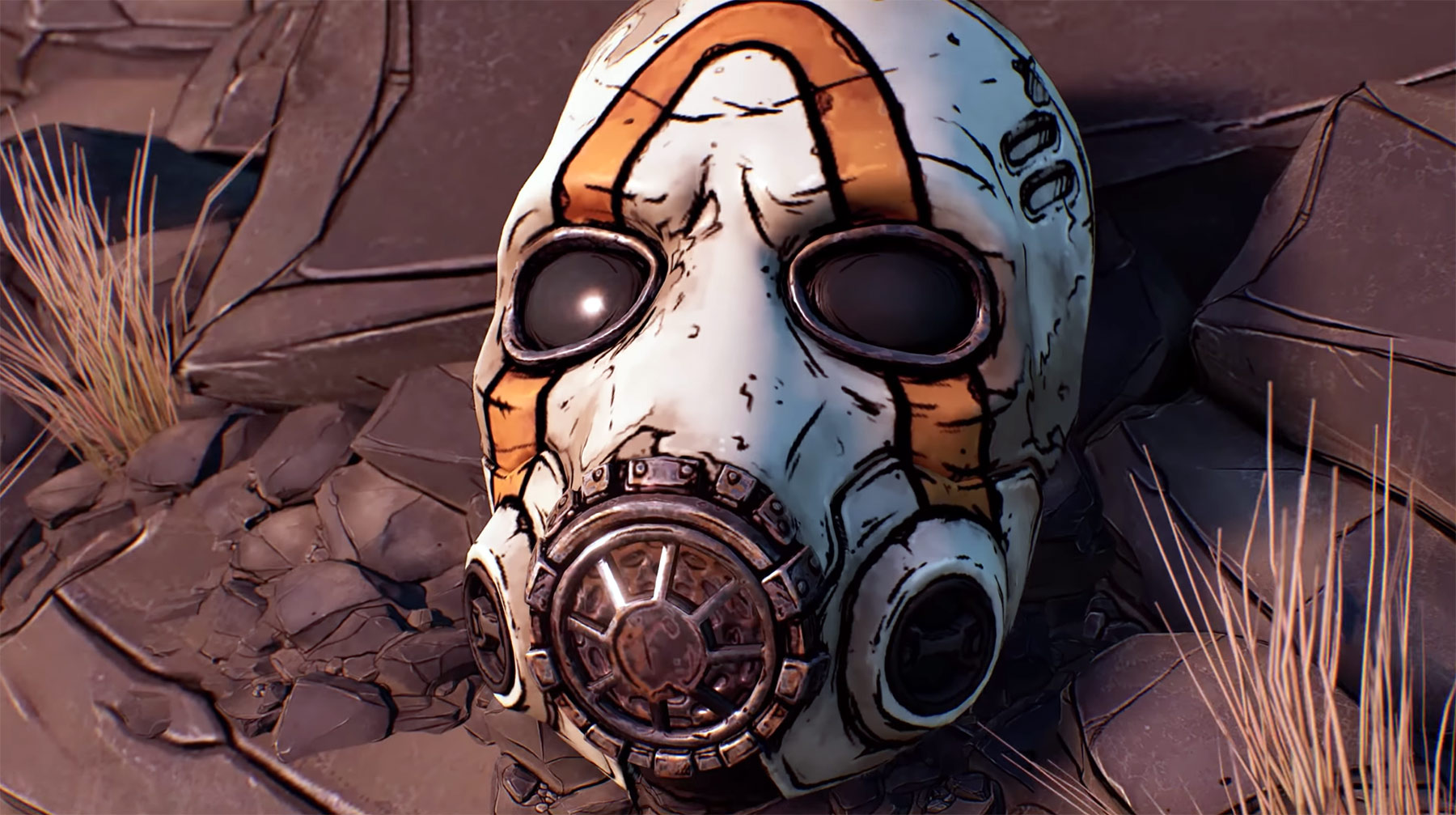 Borderlands 3 Official Reveal Trailer Borderlands-3-trailer