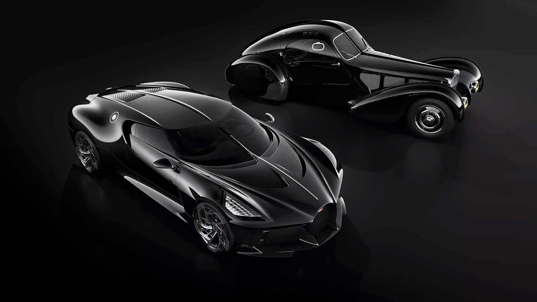 Bugatti La Voiture Noire Bugatti-La-Voiture-Noire_02