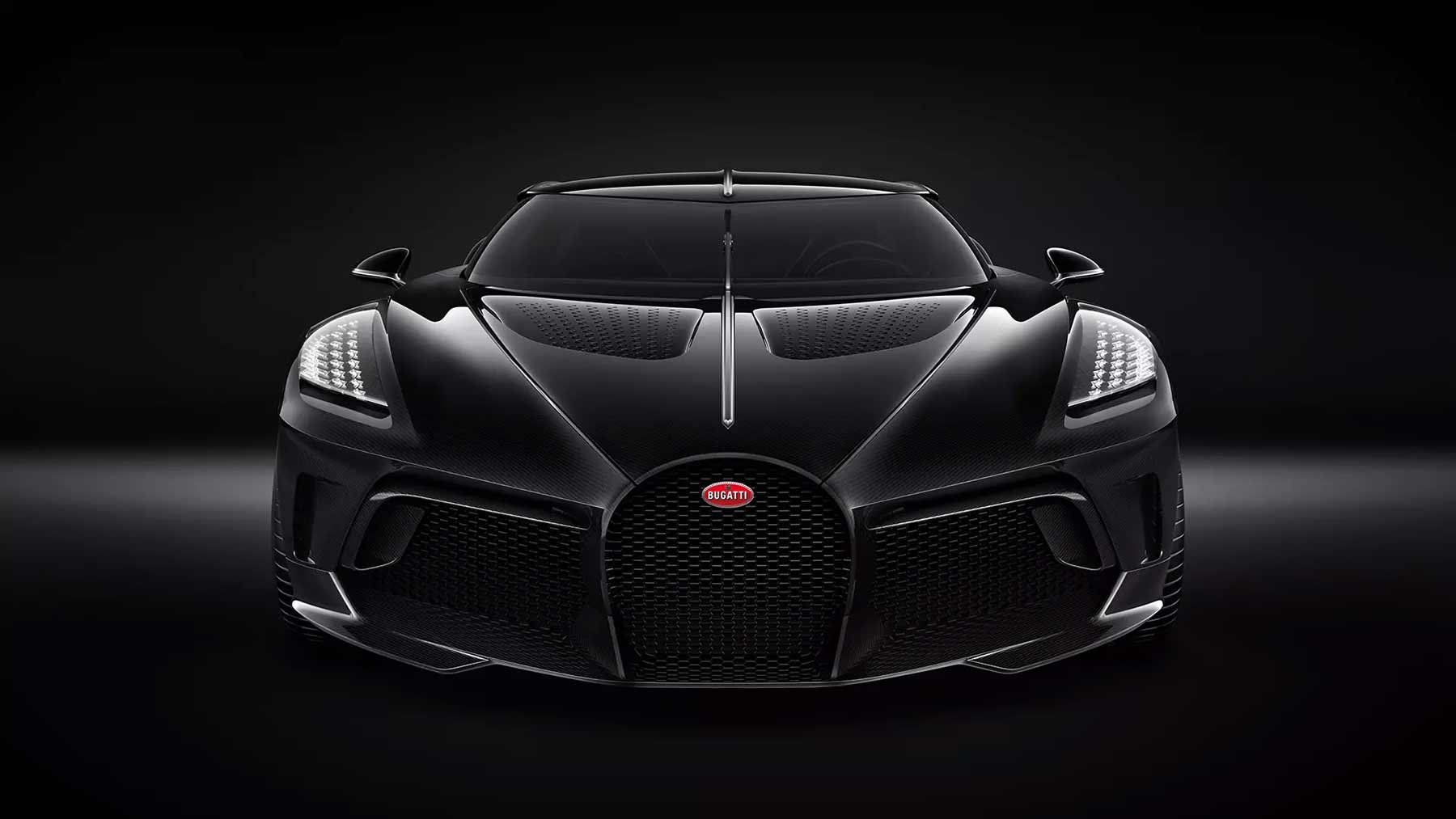 Bugatti La Voiture Noire Bugatti-La-Voiture-Noire_03