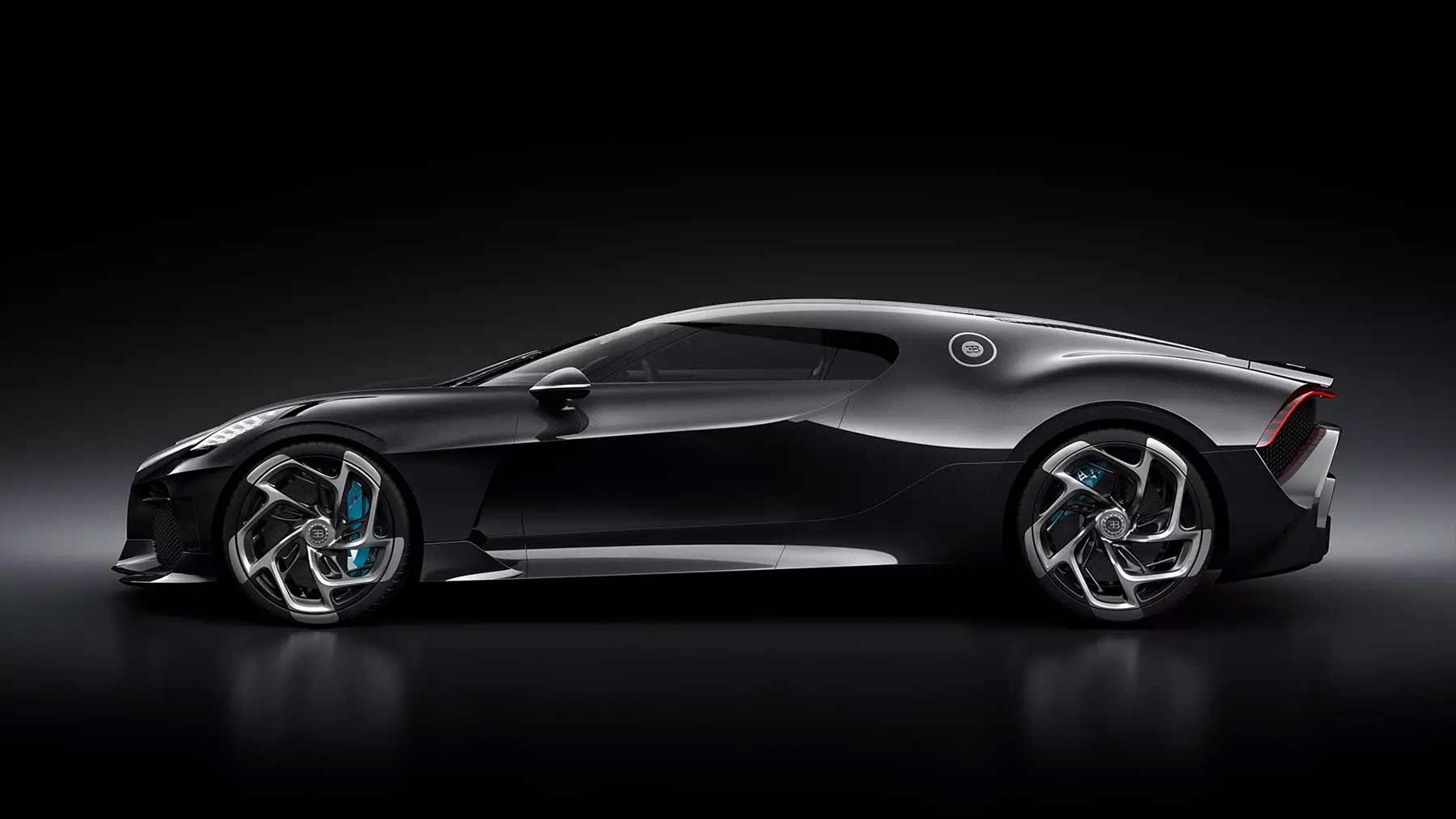 Bugatti La Voiture Noire Bugatti-La-Voiture-Noire_04