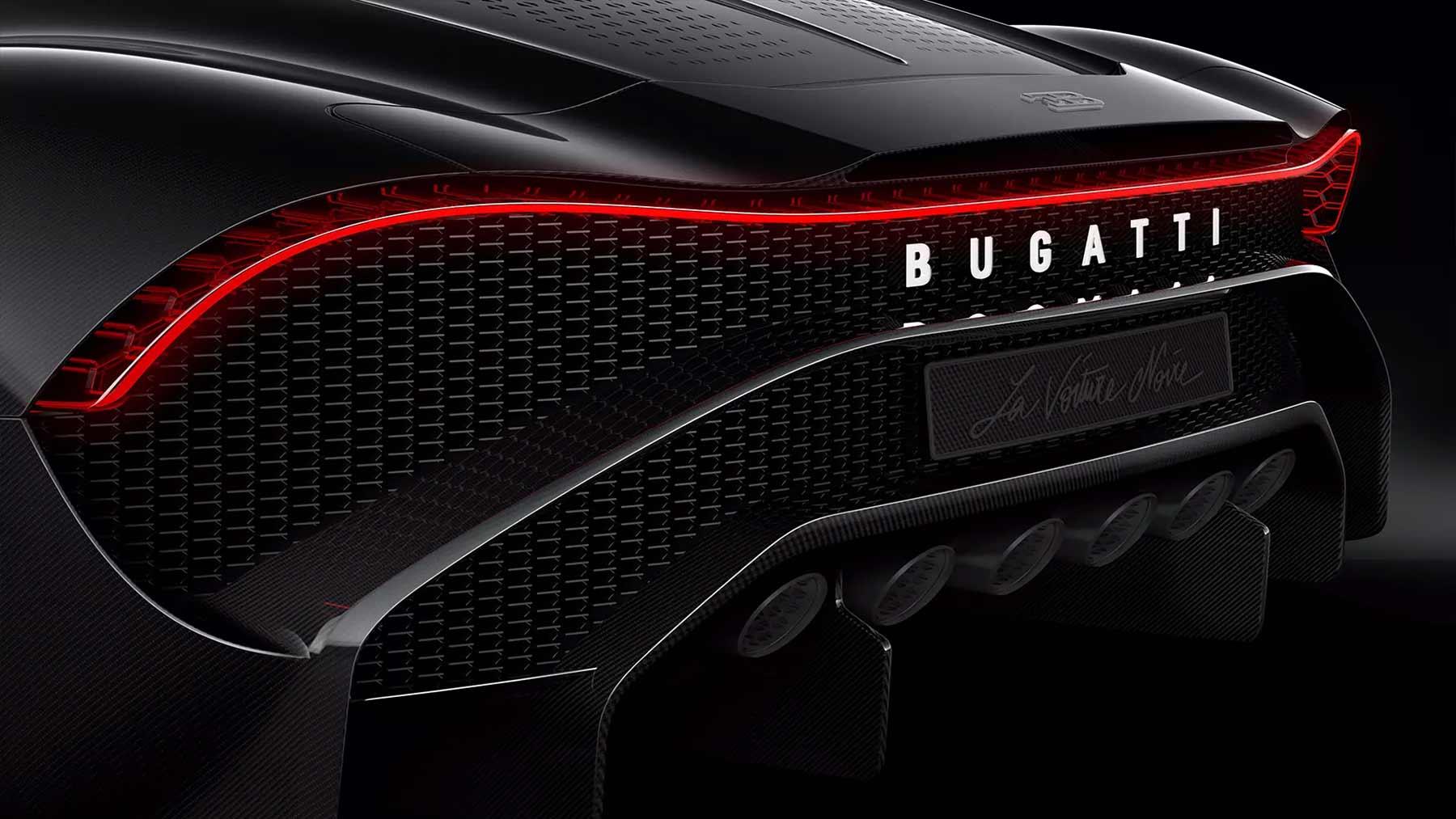 Bugatti La Voiture Noire Bugatti-La-Voiture-Noire_07