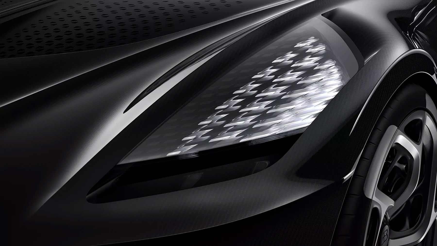 Bugatti La Voiture Noire Bugatti-La-Voiture-Noire_08