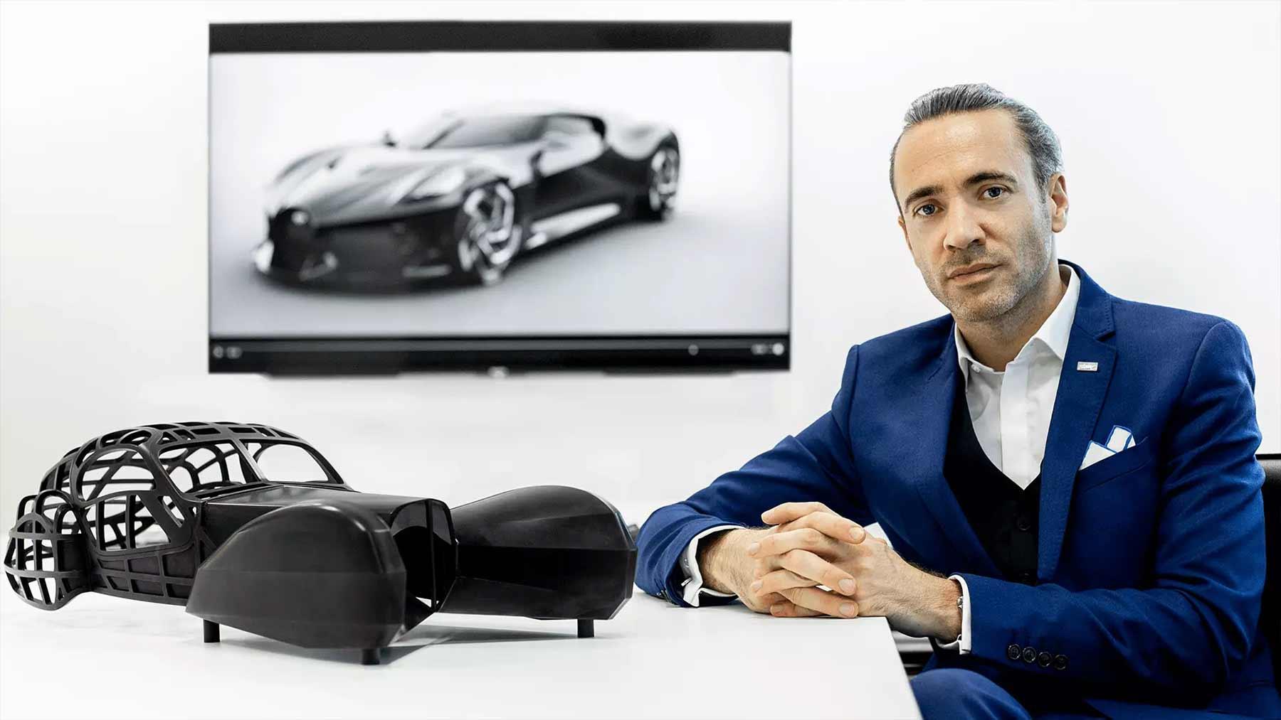 Bugatti La Voiture Noire Bugatti-La-Voiture-Noire_09