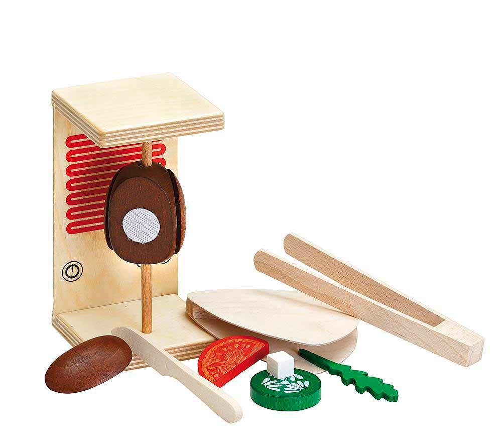 Spielzeug-Dönergrill Schneideset für Kinder Doenergrill-Schneidset-erzi-Doener-schneiden-Spielzeug_03