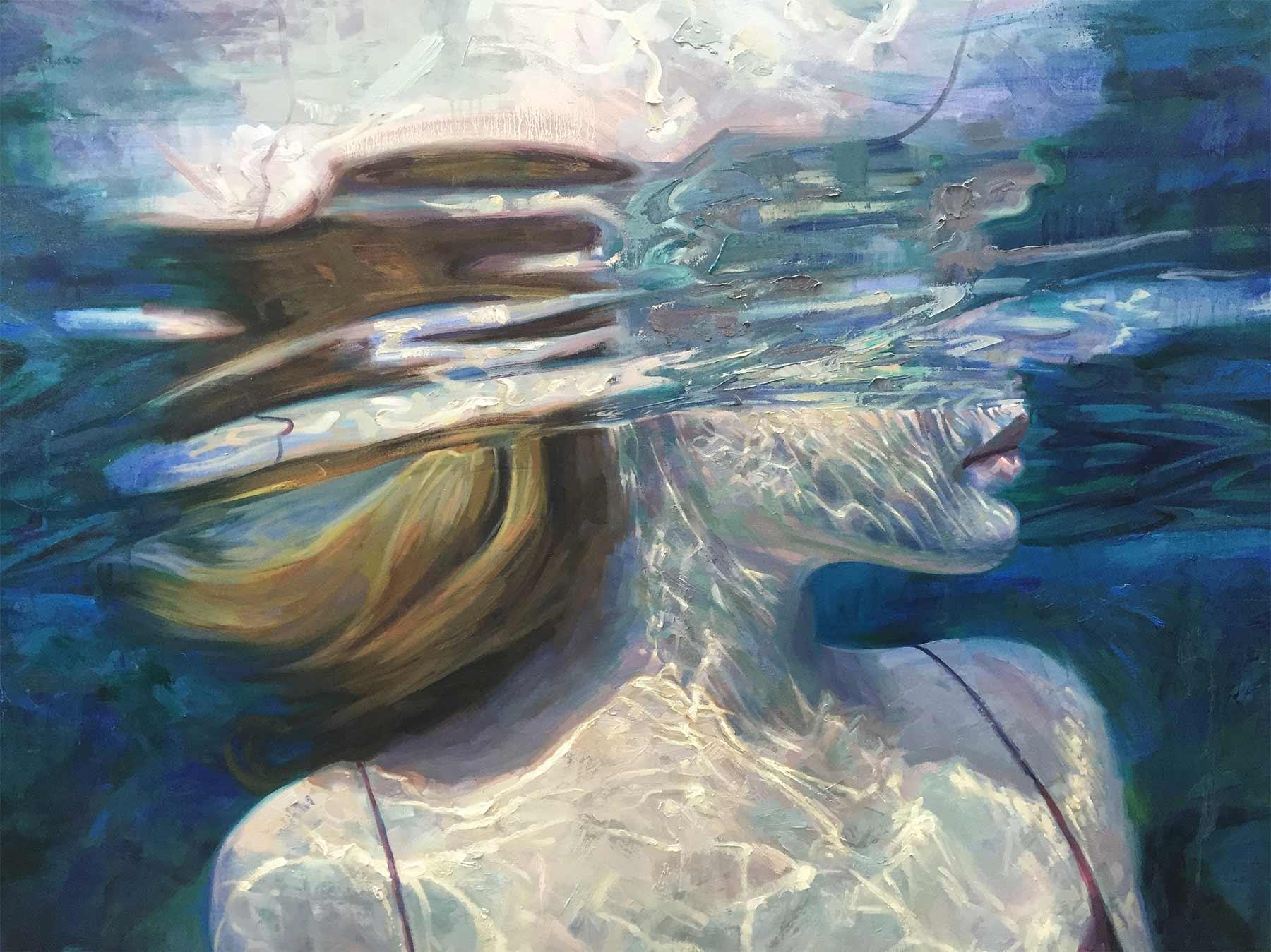 Malerei: Isabel Emrich Isabel-Emrich-unterwassermalerei_02