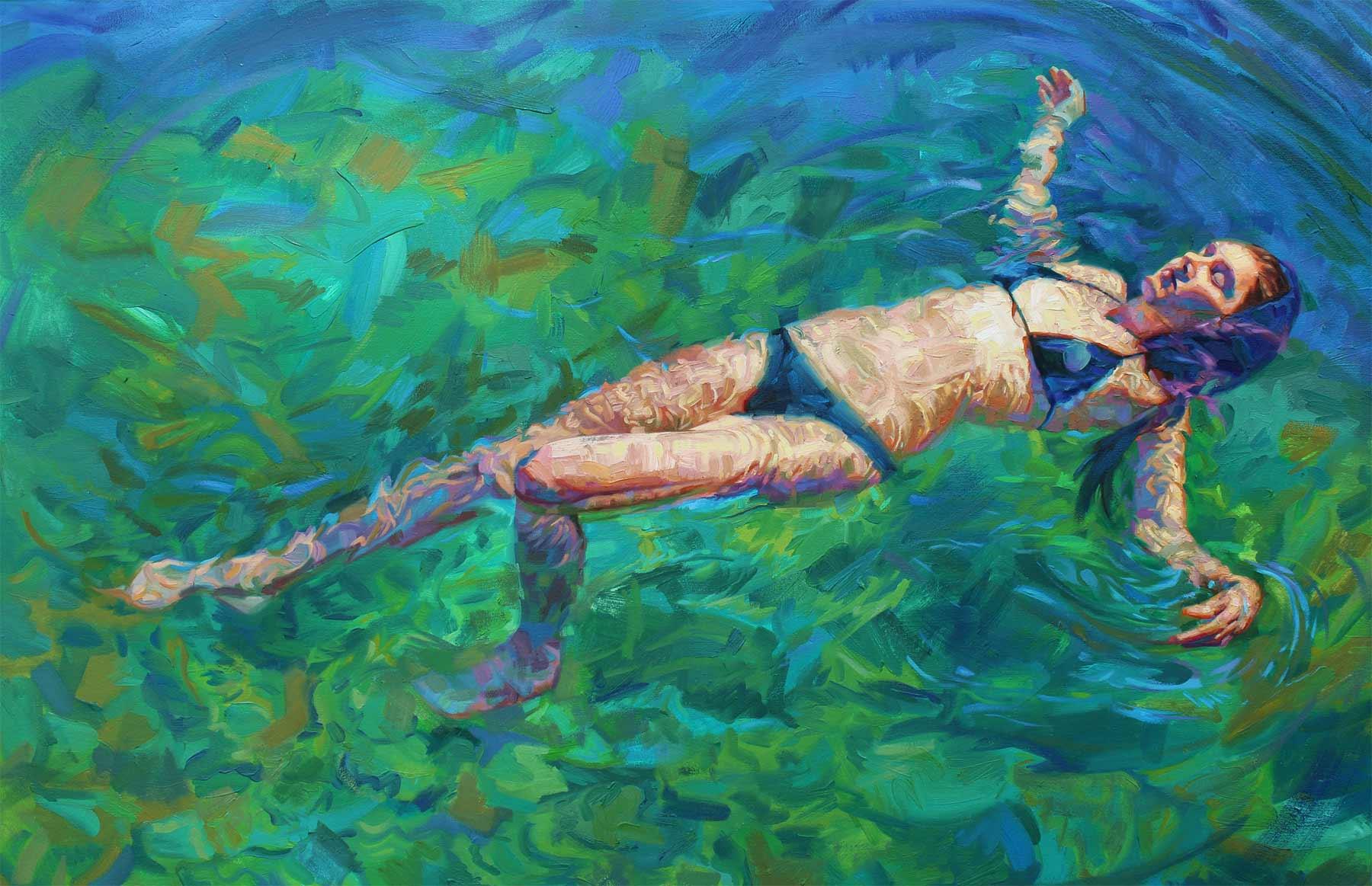 Malerei: Isabel Emrich Isabel-Emrich-unterwassermalerei_03