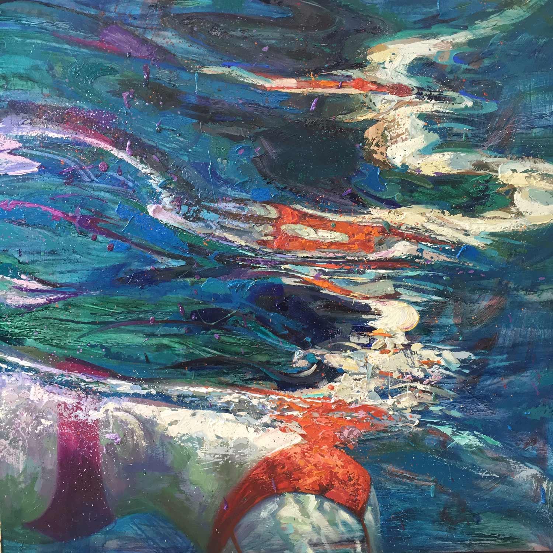 Malerei: Isabel Emrich Isabel-Emrich-unterwassermalerei_04