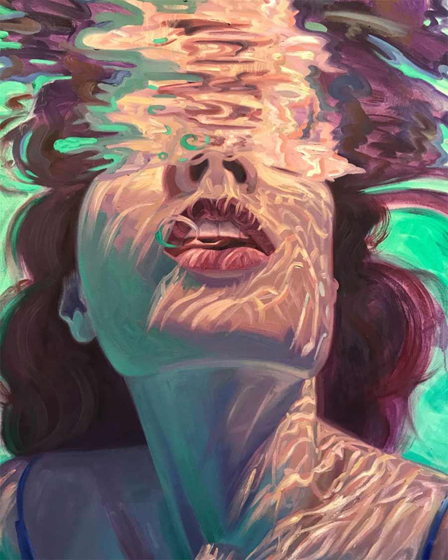 Malerei: Isabel Emrich Isabel-Emrich-unterwassermalerei_05