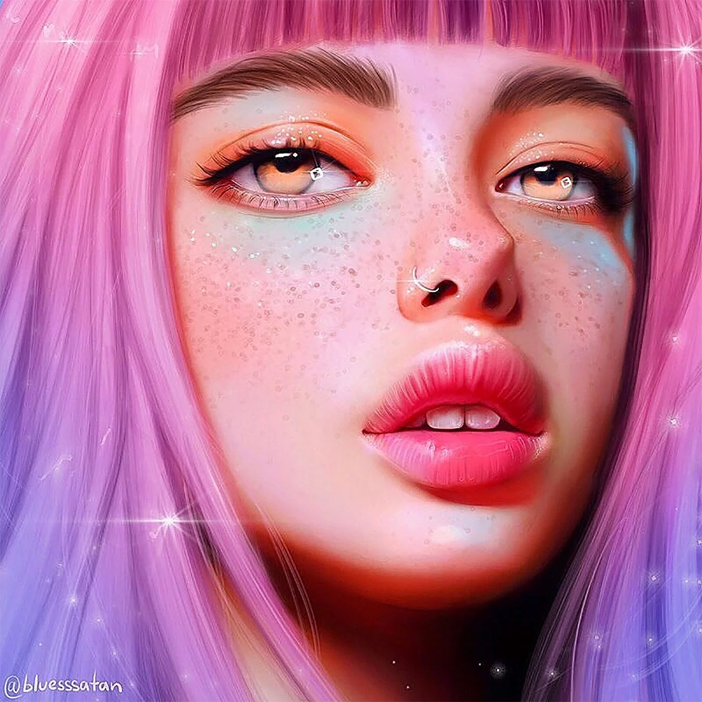Digital Paintings: Julia Razumova Julia-Razumova_03