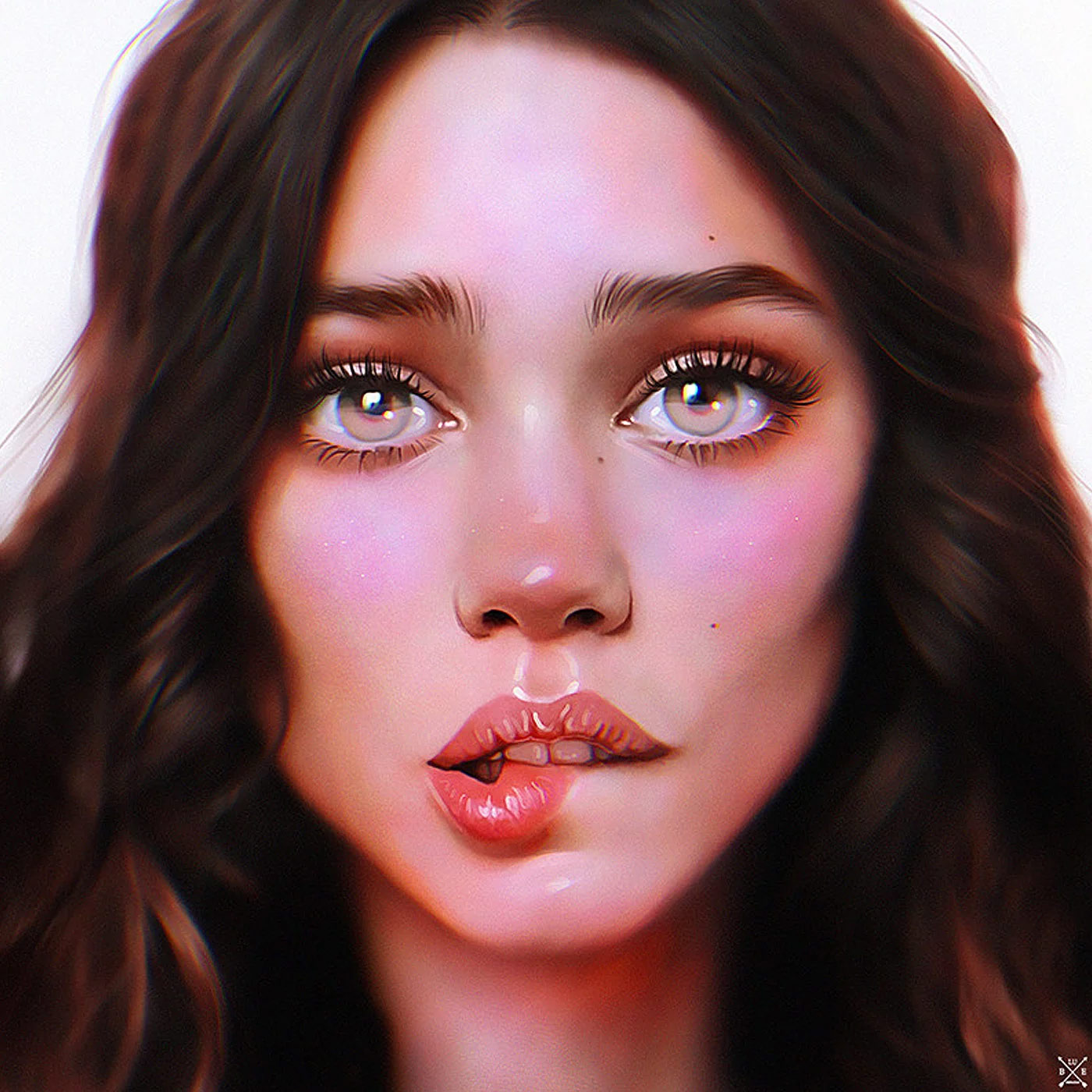 Digital Paintings: Julia Razumova Julia-Razumova_06