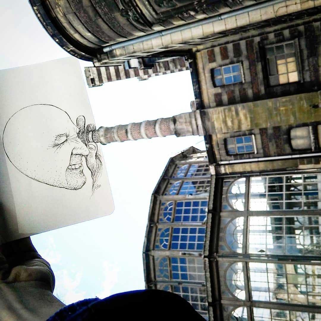 Lois Low zeichnet sich die Welt vollständig Lois-Low_05