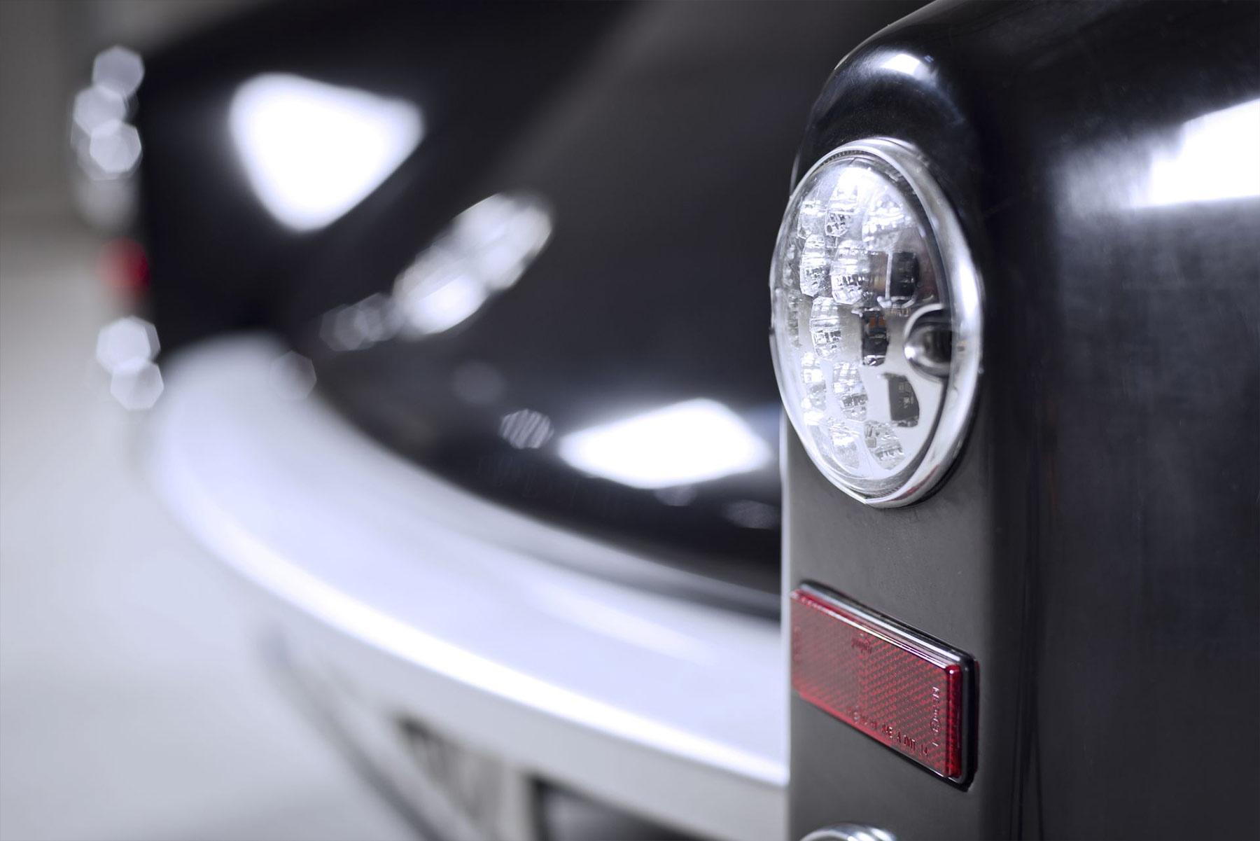 Elektrisches Retro-Coupé: LukaEV von MW Motors LukaEV-MW-Motors_06