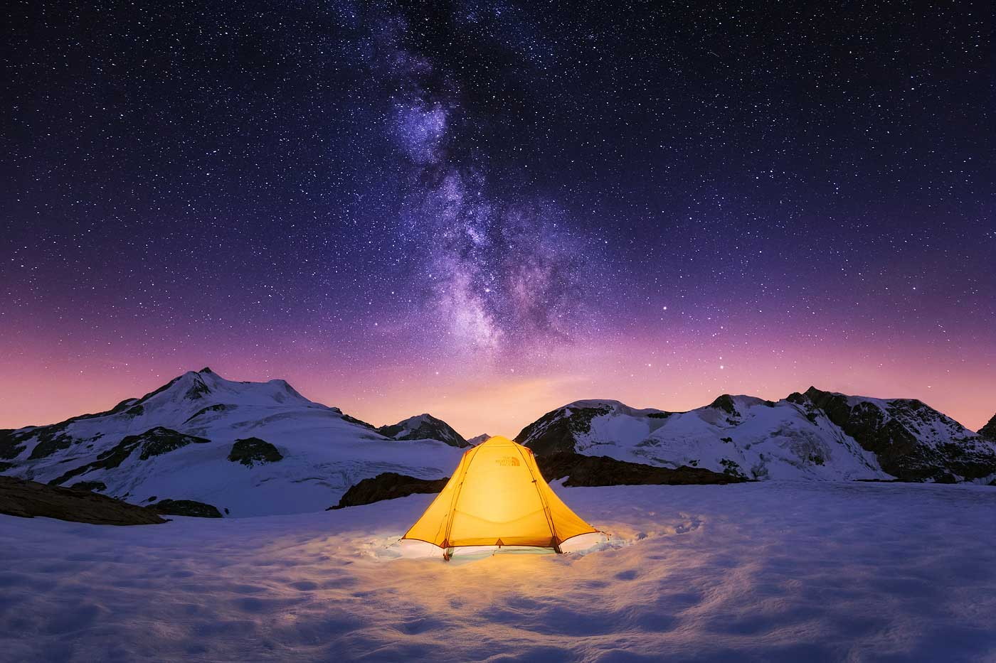 Fotografie: Lukas Furlan Lukas-Furlan-Fotografie-Alpen_01