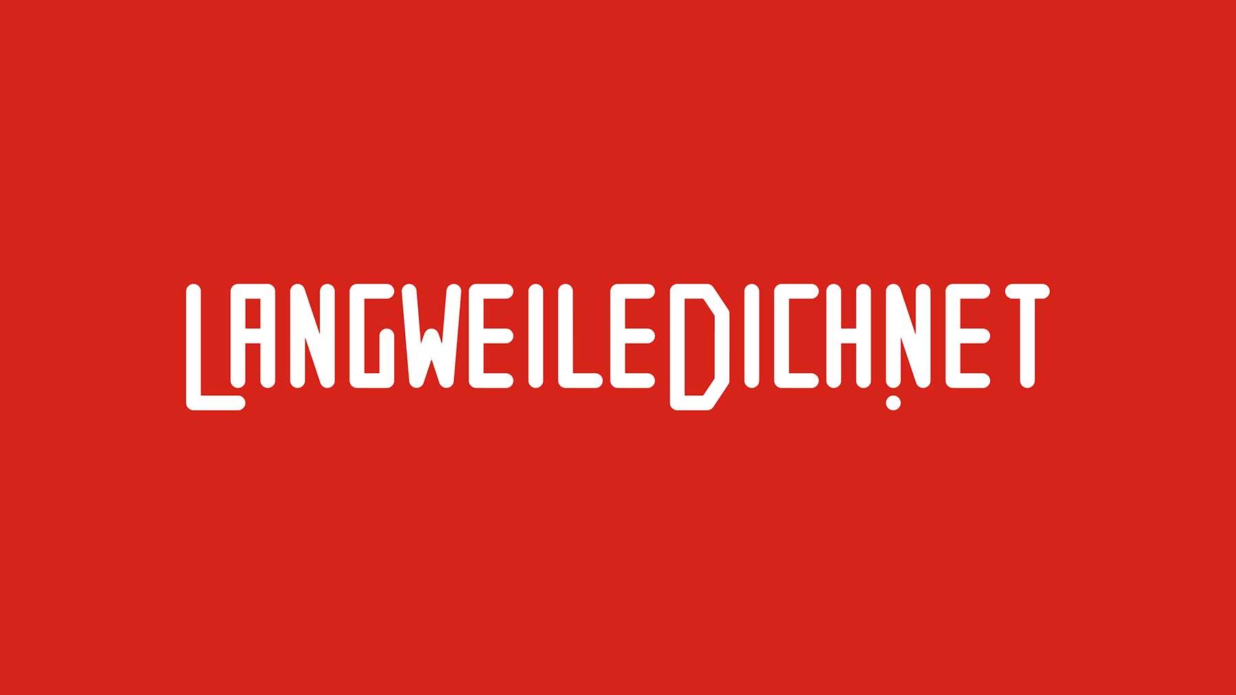 Meine Woche (176) LwDn19_schriftzug-logo
