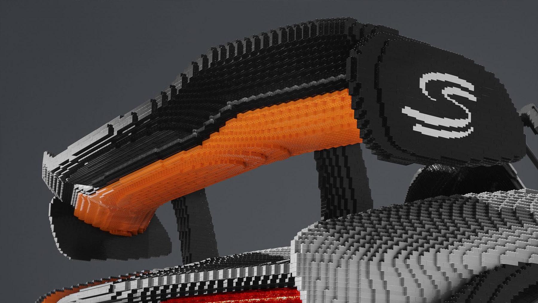 McLaren Senna Sportwagen aus 480.000 LEGO-Steinen McLaren-Senna-Sportwagen-aus-LEGO_06