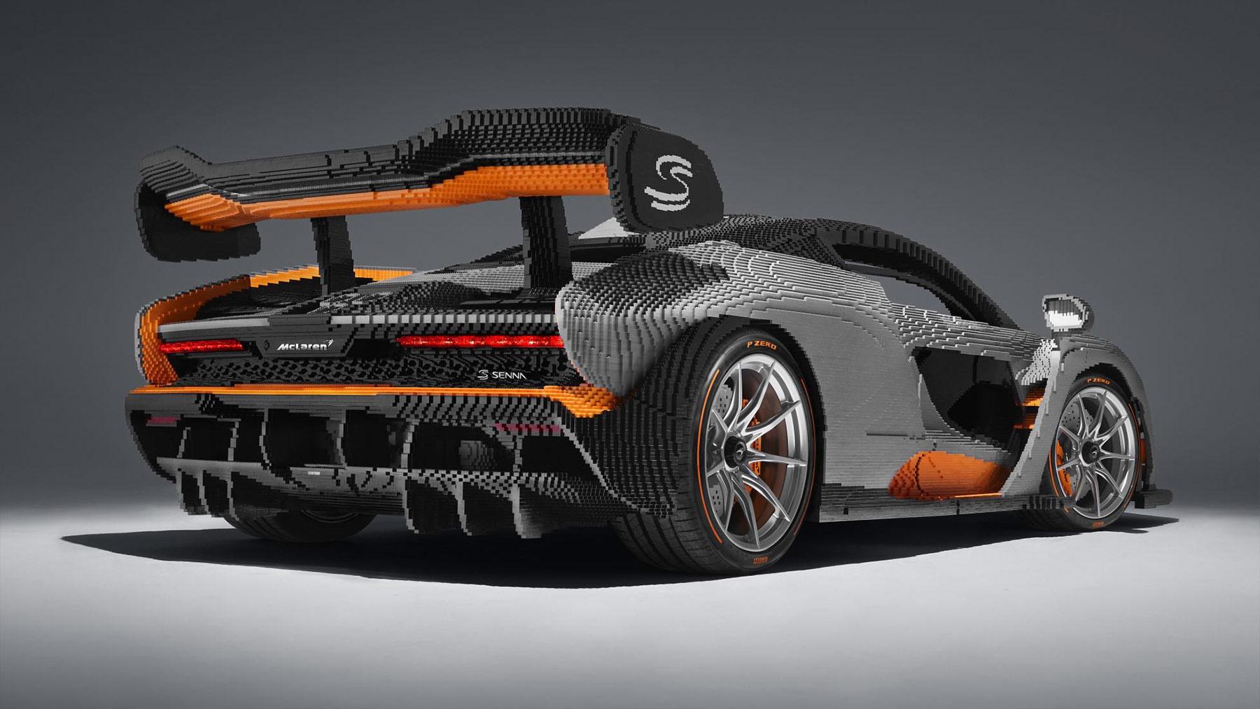 McLaren Senna Sportwagen aus 480.000 LEGO-Steinen McLaren-Senna-Sportwagen-aus-LEGO_07