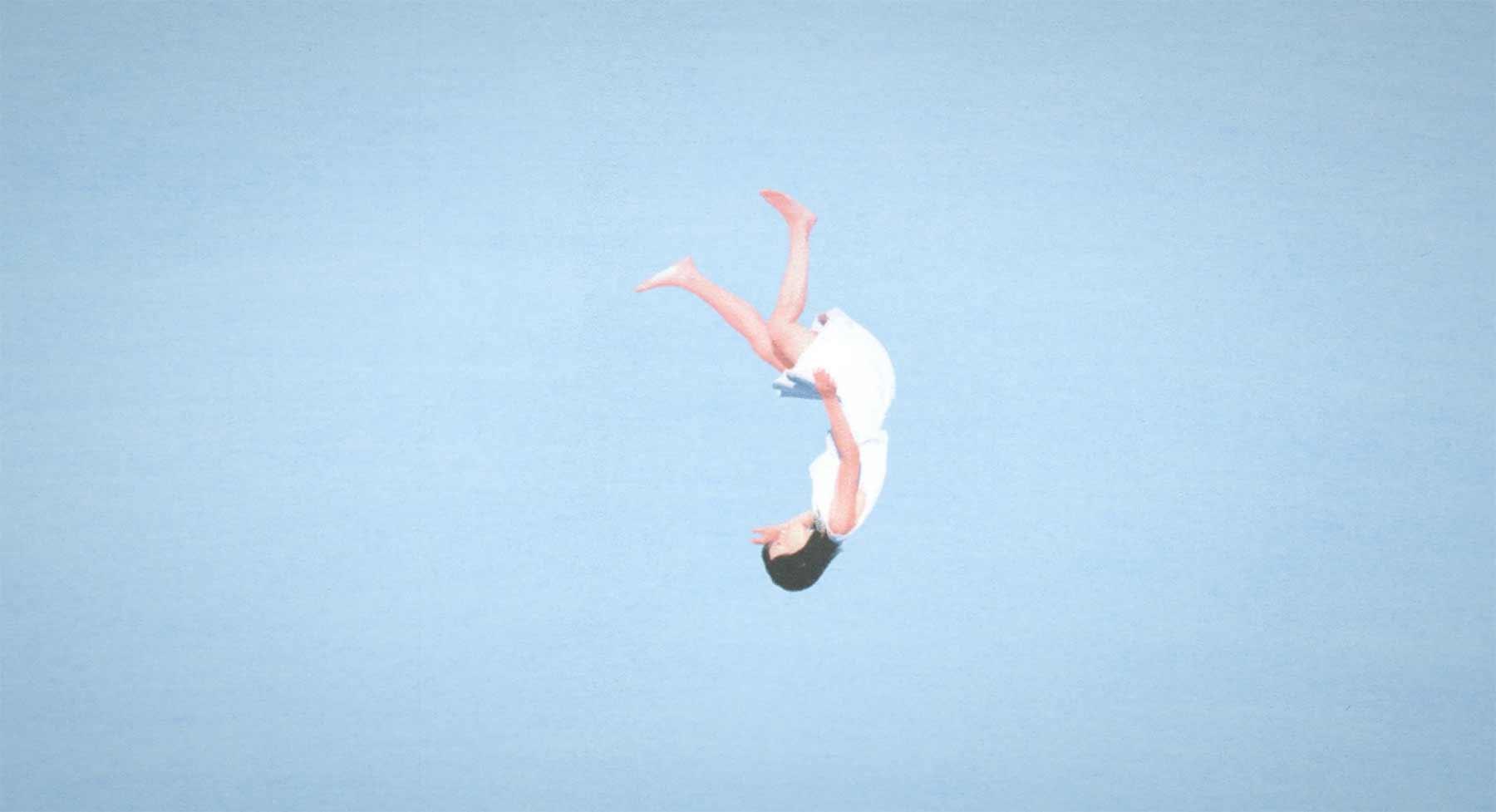 Musikvideo aus 1.480 handgemalten Bildern Mitski-a-pearl-musikvideo