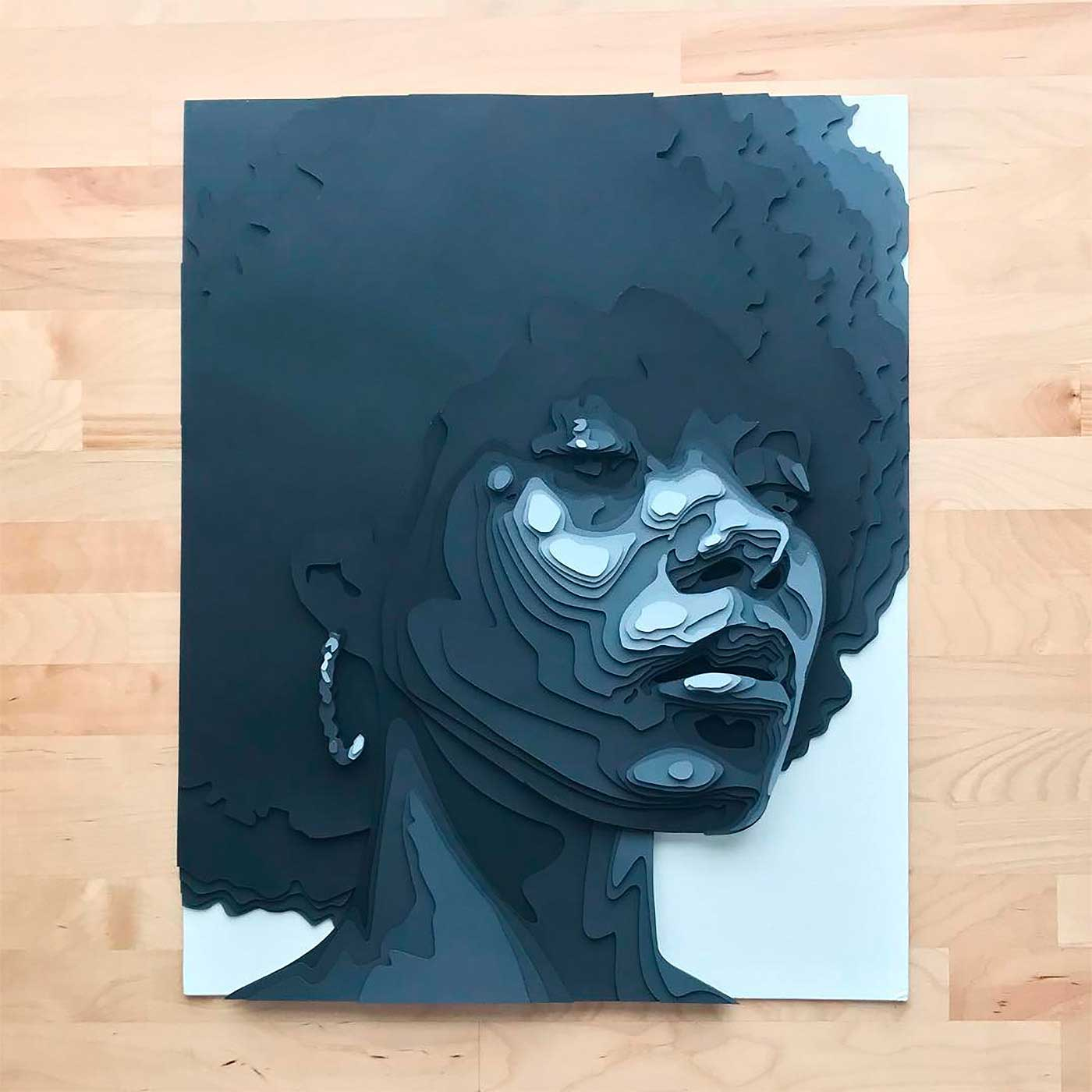 Papier-Portraits von Shelley Castillo Garcia Shelley-Castillo-Garcia-papier-portraits-ebenen_02