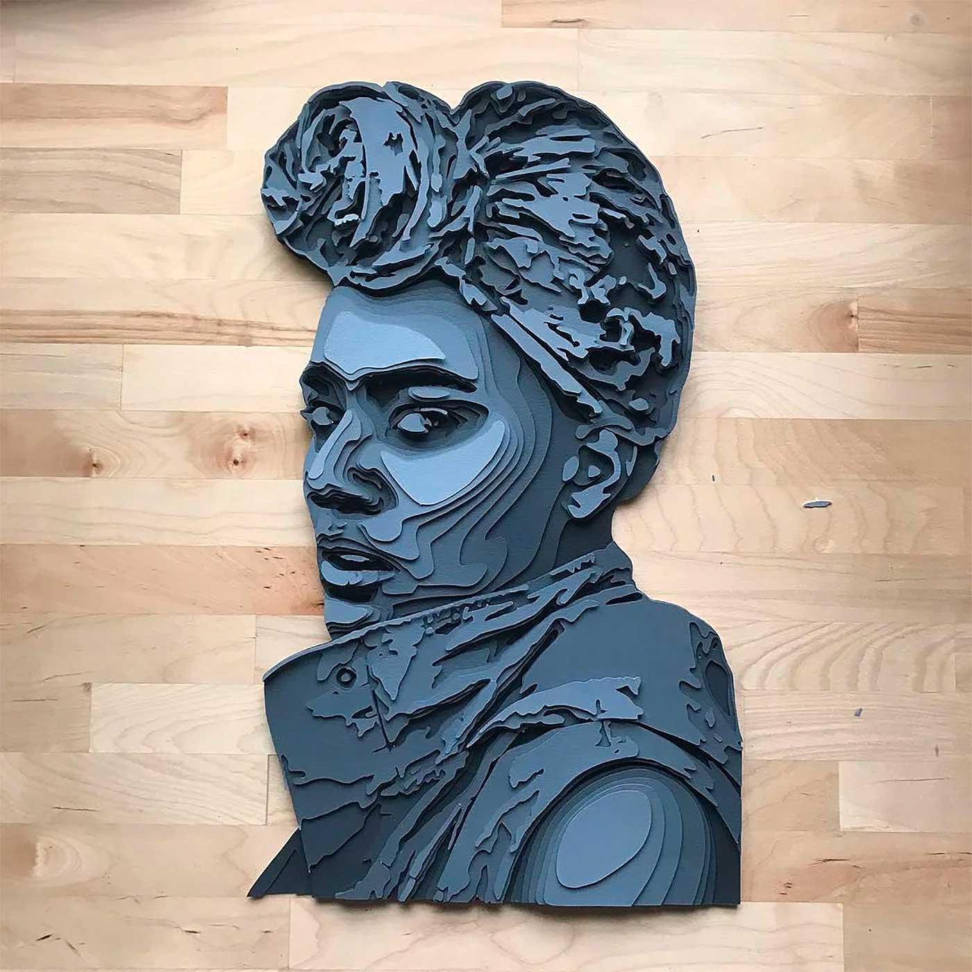 Papier-Portraits von Shelley Castillo Garcia Shelley-Castillo-Garcia-papier-portraits-ebenen_04