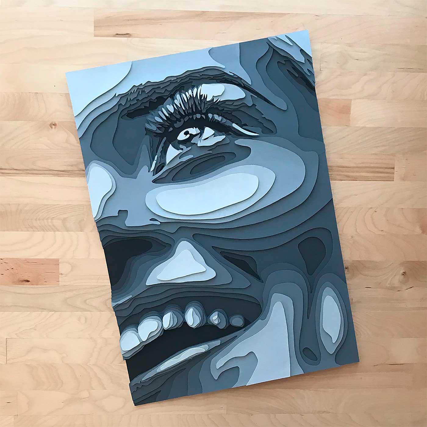 Papier-Portraits von Shelley Castillo Garcia Shelley-Castillo-Garcia-papier-portraits-ebenen_07