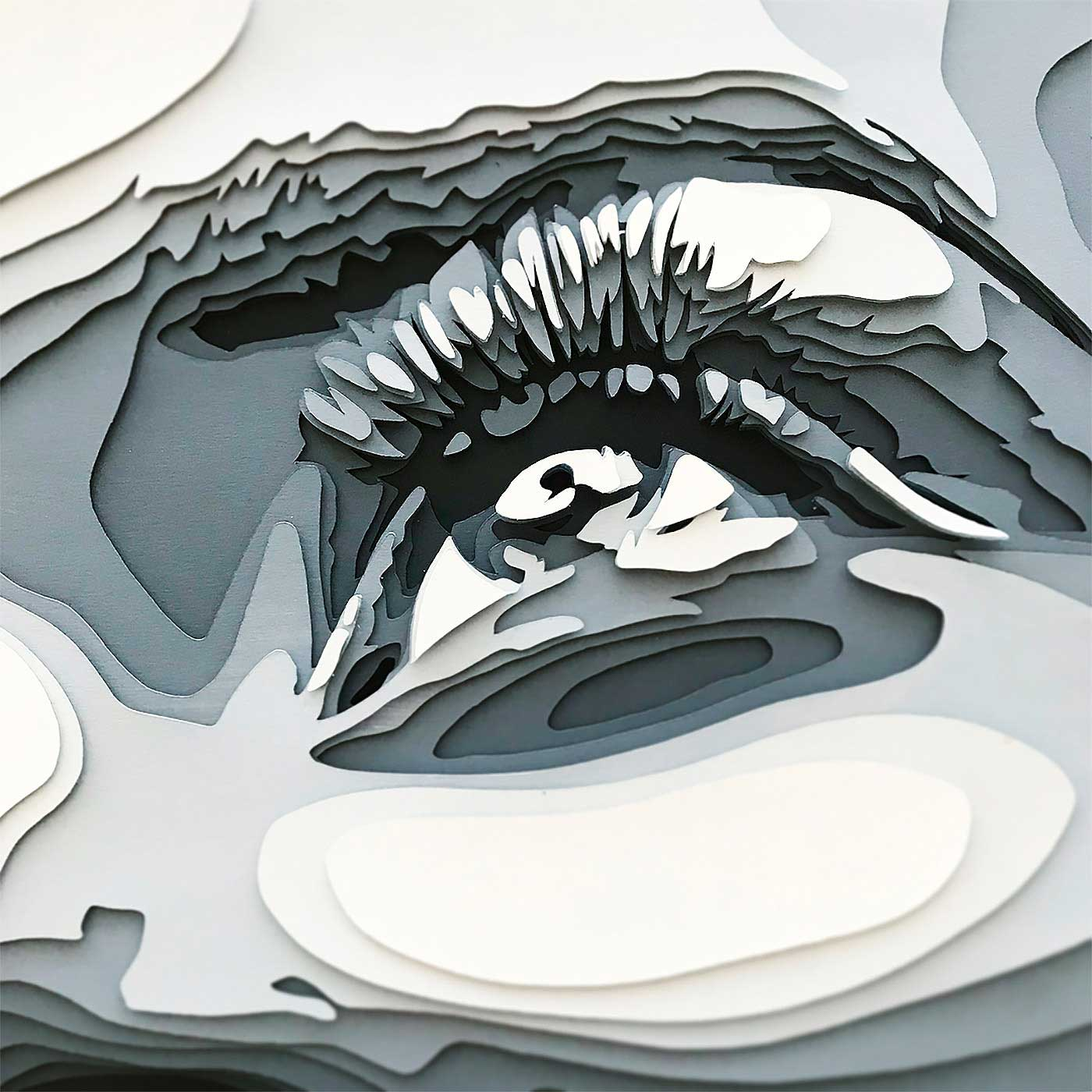 Papier-Portraits von Shelley Castillo Garcia Shelley-Castillo-Garcia-papier-portraits-ebenen_08