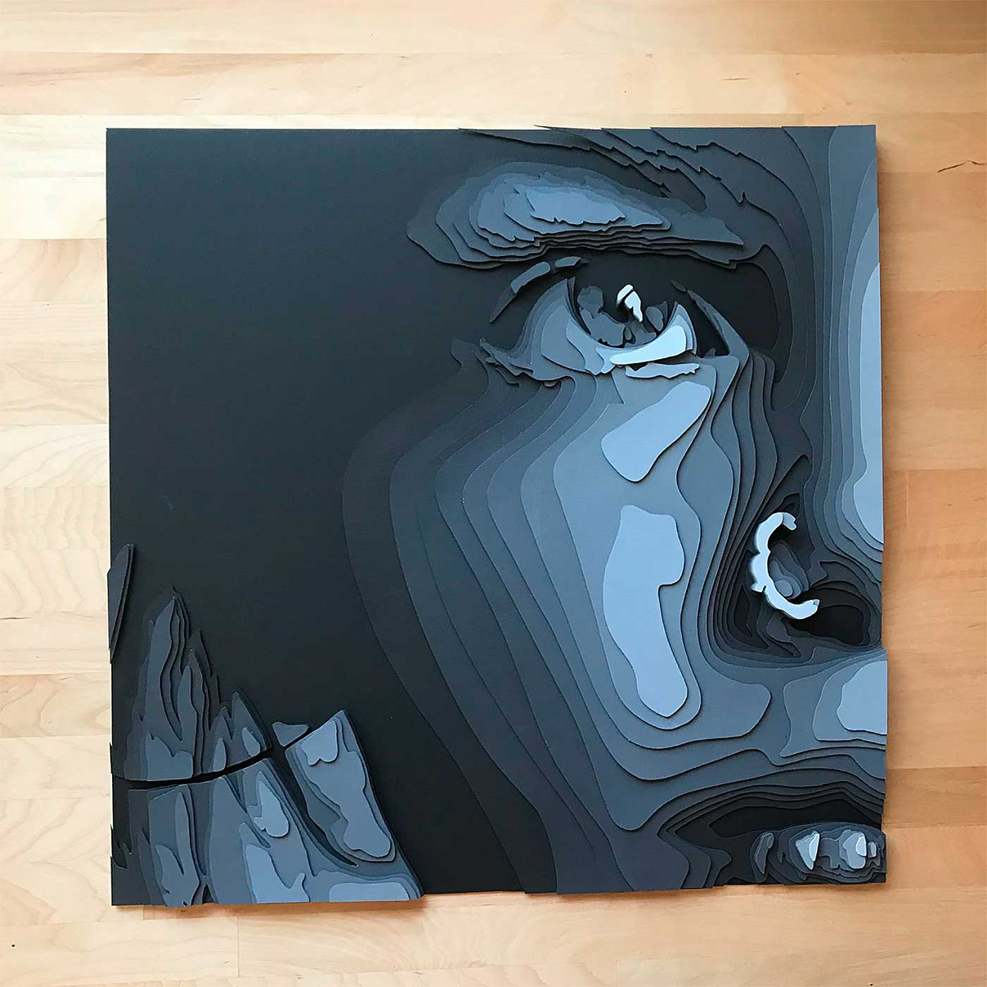 Papier-Portraits von Shelley Castillo Garcia Shelley-Castillo-Garcia-papier-portraits-ebenen_10