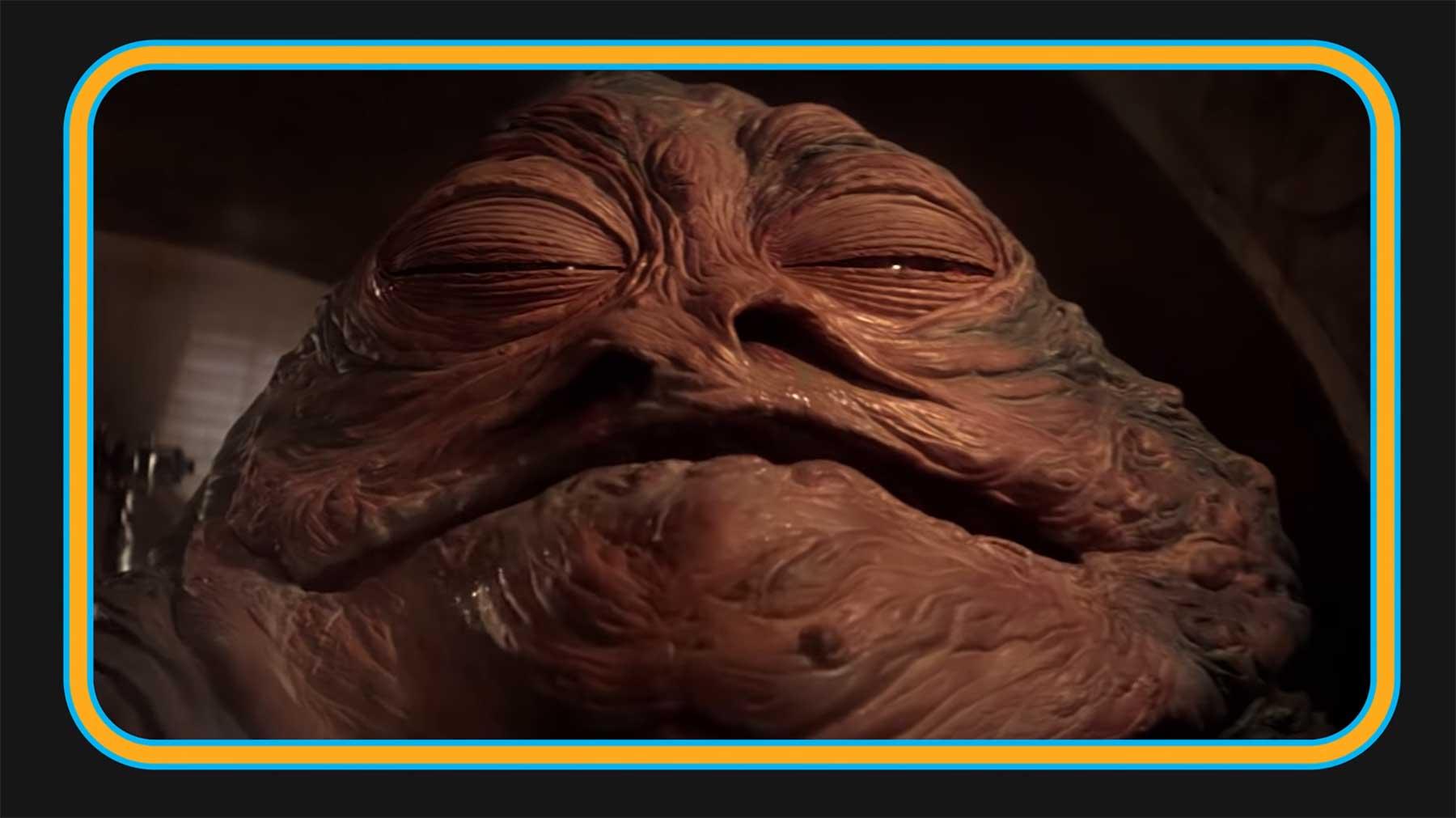 """Wie viele Alien-Rassen gibt es eigentlich in """"Star Wars""""?"""