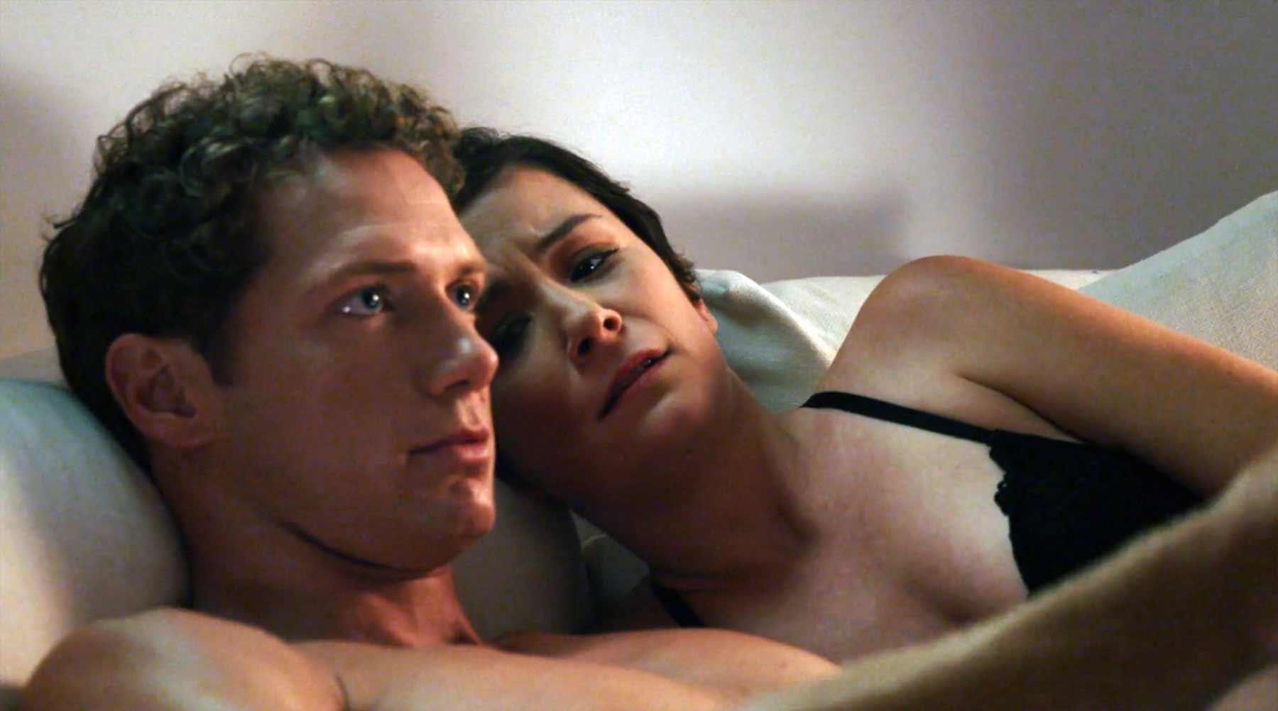 Wenn der Sex-Partner einfach nicht mit dem Masturbieren aufhören will