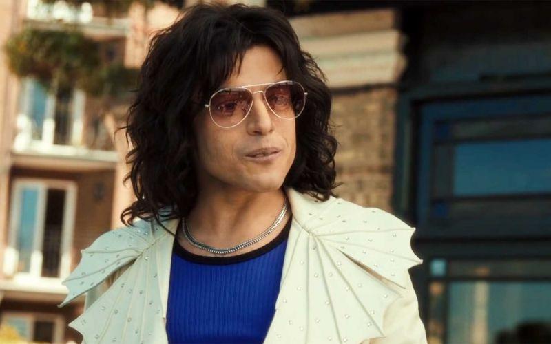 """Weshalb """"Bohemian Rhapsody"""" kein richtig gut geschnittener Film ist"""