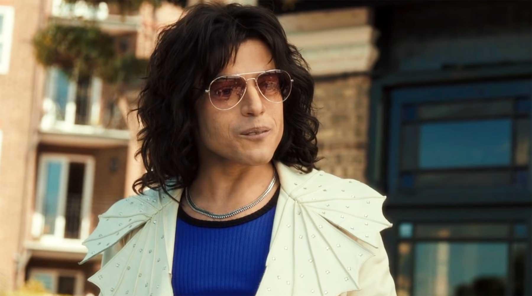 """Weshalb """"Bohemian Rhapsody"""" kein richtig gut geschnittener Film ist bohemian-rhapsody-bad-editing"""