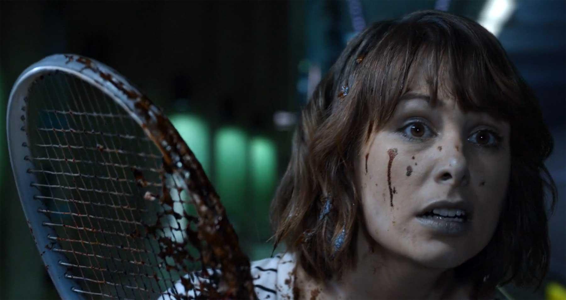 Wenn Pizzakäse die Zombie-Apokalypse auslöst deep-dish-apocalypse_kurzfilm