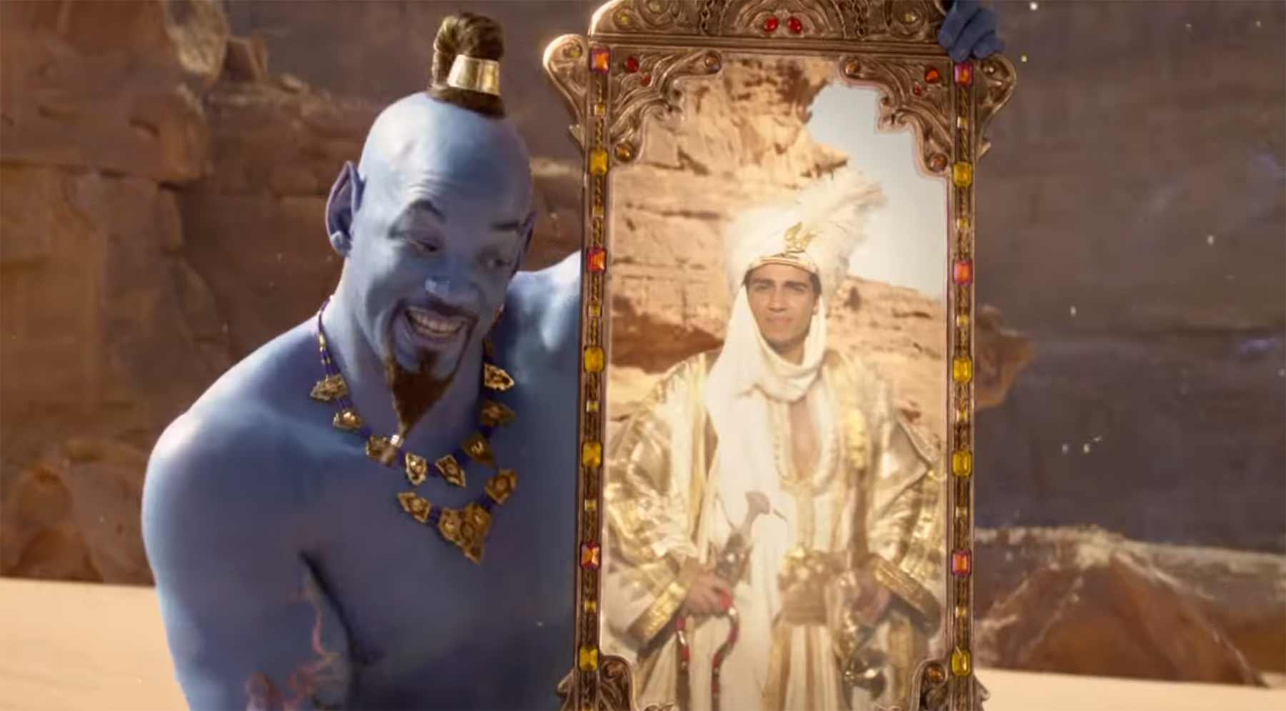 "Erster Trailer zu ""Disney's Aladdin"" disneys-aladdin-trailer-2019"