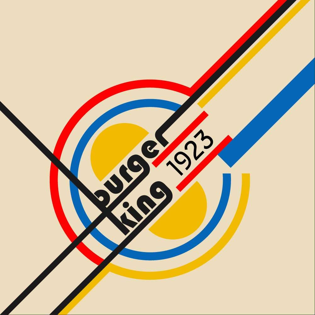 Bekannte Markenlogos im retrohaften Bauhaus-Design markenlogos-im-bauhaus-design-stil_02