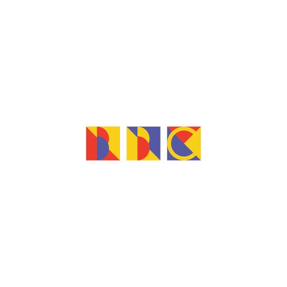 Bekannte Markenlogos im retrohaften Bauhaus-Design markenlogos-im-bauhaus-design-stil_06
